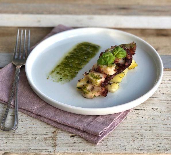 Octopus-potatoes02