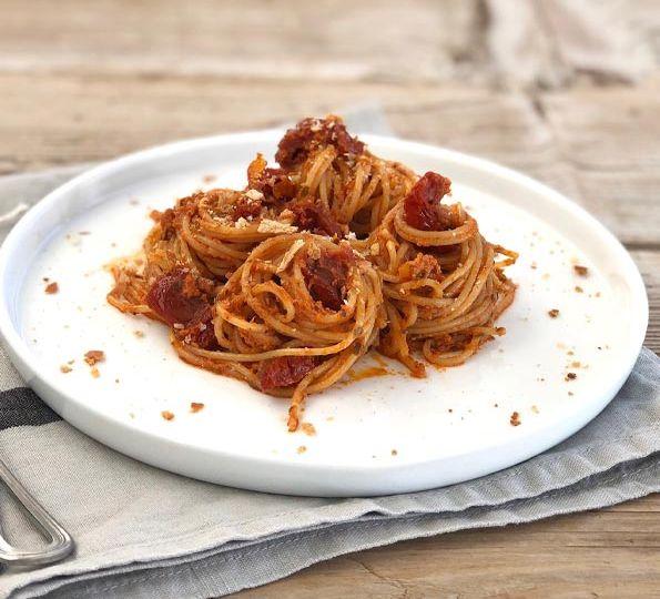 Whole-wheat-spaghetti02